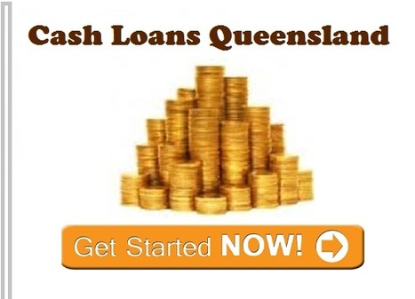 Cash Loans Queensland-Perfect Deal That Offers Online Money In Difficult Financial Time   Cash Loans Queensland   Scoop.it