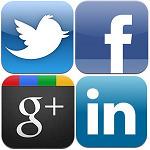 Las redes sociales para la atención  al cliente: 6 consejos legales para su adopción | 2.0, Social Media y Marketing Online | Scoop.it