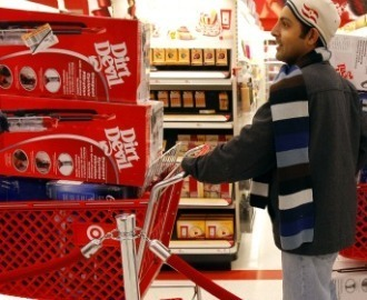 The Future of Shopping: Talking Shelves! No Check-Out Lines! Virtual Reality! | Psychology of Consumer Behaviour | Scoop.it