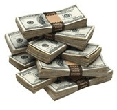 Are You One Of 7462 RootMusic Artists Owed $5.3 Million From SoundExchange? - hypebot | Music Evolution News... | Scoop.it