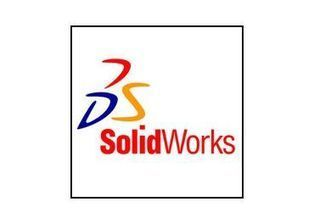 Dassault Systèmes launches first SolidWorks app on 3DEXPERIENCE platform - CIOL | Digital engineering | Scoop.it