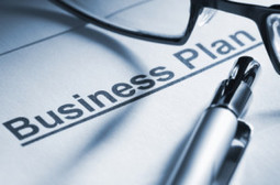 Business Development Plan: Strategies to Transform Relationships | microbusiness | Scoop.it