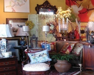 Bodega Interiors for Furniture and Gifts in Macon | Shopping in Macon Middle GA | Scoop.it