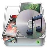 Format Factory 3.8.0 APK Download   librosdigitalescs software   software   Scoop.it