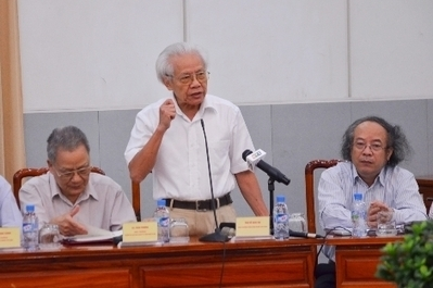 Đất nước vẫn lạc hậu dù nhiều thạc sĩ, tiến sĩ - Tiền Phong Online | VSE | Scoop.it