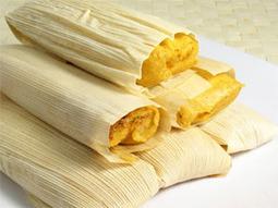 Dukunu recipe – Mayan tamales!   Belize in Social Media   Scoop.it