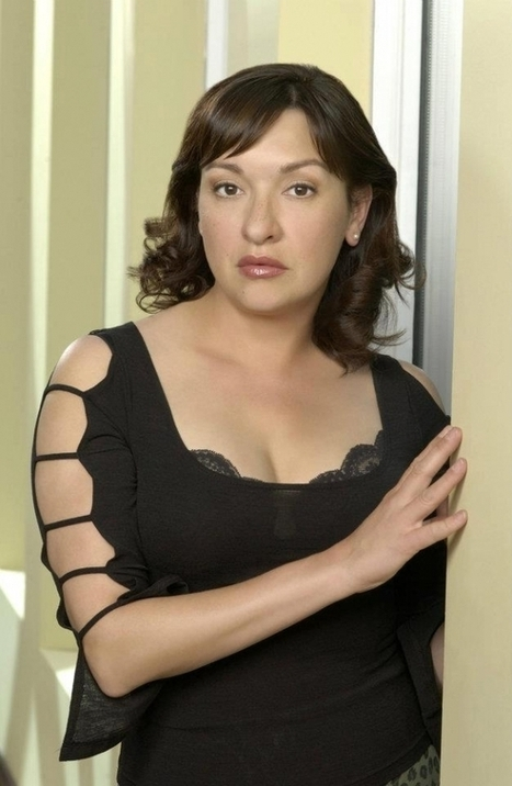 Elizabeth Pena HD Wallpapers And News About Her Death | Its My Fun | Scoop.it
