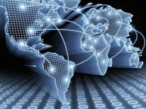 Protecting the Internet From Government Control - Re/code | Peer2Politics | Scoop.it
