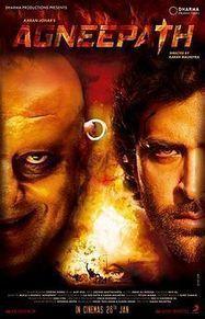 Agneepath 2012 Download Film Free Full HD 1080p | Agneepath 2012 hd full movie download | Scoop.it