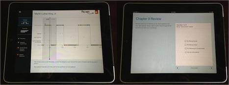 """What is an """"Enhanced"""" eBook? 