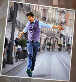 Tollyscreen: Son of (s/o) Satyamurthy Movie Latest Stills HD | posters | wallpapers | Tollyscreen | Scoop.it
