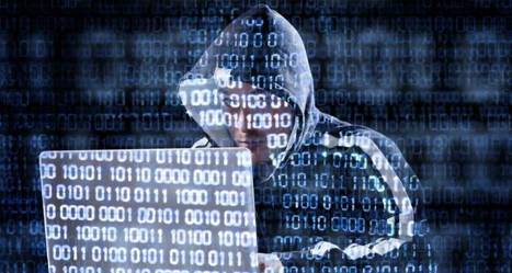 Le paradoxe de la gestion d'identités numériques | Renseignements Stratégiques, Investigations & Intelligence Economique | Scoop.it