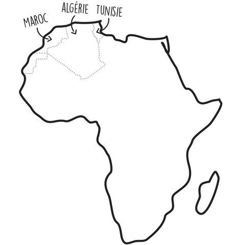 La Campagne Sakaii | Actualités Afrique | Scoop.it