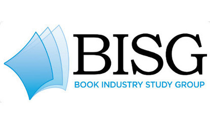 BISG Implements New Subject Headings for Young Adult Books - Publishing Perspectives | 21st Century School Libraries | Scoop.it