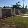 tilt up concrete panels