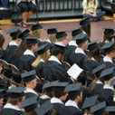 Recent College Graduates Can Use MOOCs to Land A First Job | Job Search Strategies | Scoop.it