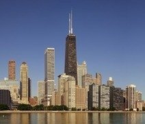 Chicago ranks high with international homebuyers | Real Estate Plus+ Daily News | Scoop.it