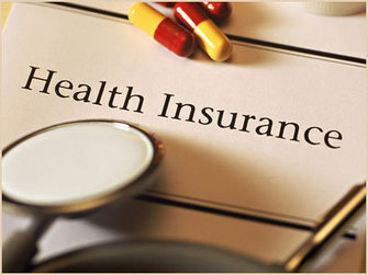 Health Insurance India | health and wellness | Scoop.it