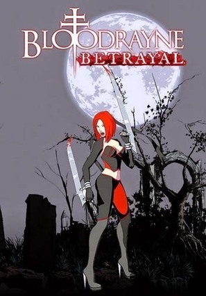 BloodRayne Betrayal PC Download | Download Full Version PC Games For Free: | videogamespots.com | Scoop.it