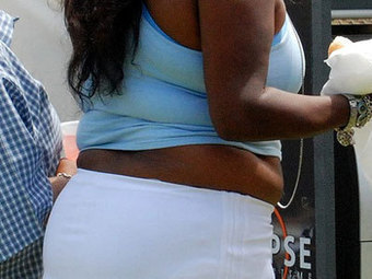 Study Reveals Juries Discriminate Against Overweight Women | Gender and feminisms | Scoop.it