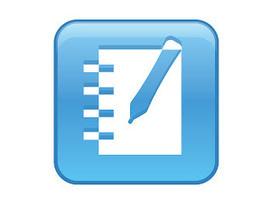 Clase 6ºA: Cómo abrir archivos Notebook | Ubuntu y otras TICs | Scoop.it