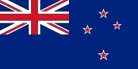"""New Zealands Three Strikes Law was Pushed, Bought and Paid for by the US - Wikileaks 