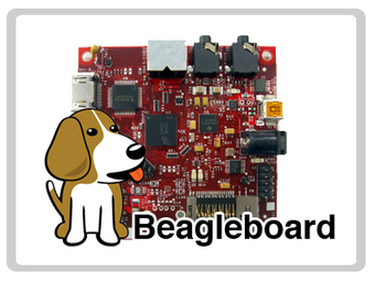 Beagleboard xM, Beaglebone black and everything else RTEMS on the Beagles | Raspberry Pi | Scoop.it