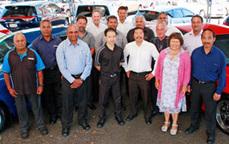 Manukau | Car Dealers | Scoop.it