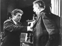 ELIA KAZAN, THE OUTSIDER- week 3 « Australian Film Review | 1950's in Australia | Scoop.it