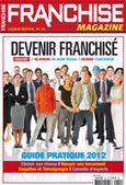 GAME CASH pour la première fois à Franchise Expo Paris 2012 - Franchise GAME CASH   Actualité de la Franchise   Scoop.it