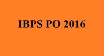 IBPS PO 2016 | Mintbeatz | Scoop.it