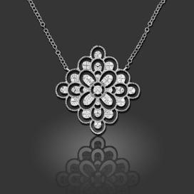 Why You Should Buy Designer Diamond Jewelry Online?   Jewellery   Scoop.it