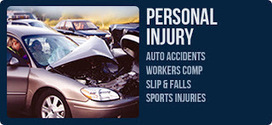 Jesse Kalter Law: Personal injury claim: Easy with Jesse Kalter Attorney team | Jesse karter Lawyer and Attorney | Scoop.it
