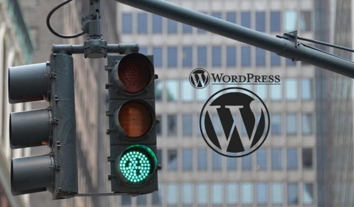 Comment vérifier d'un seul coup d'oeil ses statistiques métas dans votre WordPress géré par Yoast | Solutions locales | Scoop.it