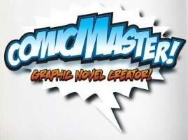 Comic Master | Australian Curriculum - English | Scoop.it