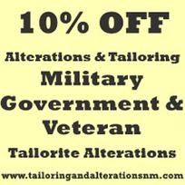 TailoringAndAlterationsNM - Best Tailor in Albuquerque   Tailor Albuquerque   Scoop.it