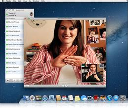 Apple - Education - Special Education | Special Education | Scoop.it