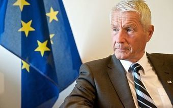 Thorbjørn Jagland destitué de ses fonctions de président du Nobel de la Paix | Global politics | Scoop.it