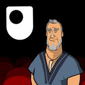 Greek Heroes in Popular Culture Through Time - for iPad/Mac/PC - Download free content from The Open University on iTunes   ORIOLE project   Scoop.it