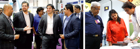 14th edition of Indian property show opens in Dubai | Real Estate News Dubai | Scoop.it