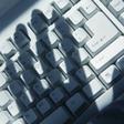 Gegevens gelekt via software kinderopvang en basisscholen | Z_oud scoop topic_CybersecurityNL | Scoop.it