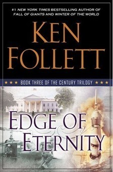Edge of Eternity (Paperback) | Biography  Autobiography | Scoop.it
