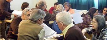 QDA | Quince Docentes Argentinos | Creatividad en la Escuela | Scoop.it