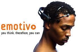 Emotiv   EEG System   Electroencephalography   Cognitive Enhancement Technologies   Scoop.it