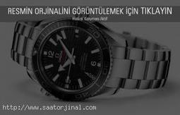 2014 Saat Modası | MarkaSaatler | Scoop.it
