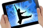 10 Great Ways to Get More From Your iPad | mrpbps iDevices | Scoop.it