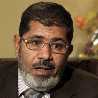 Morsi Charged with Terrorism as Egyptian Military Widens Crackdown on Journalists, Activists | real utopias | Scoop.it