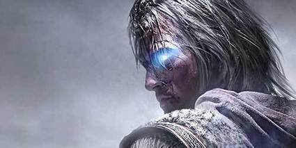 Xbox 360 and PS3 versions of Middle-earth: Shadow of Mordor has been delayed | myproffs.co.uk - Technology | Scoop.it