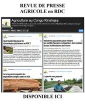 Initiatives paysannes pour réduire les conflits fonciers en Equateur : des Comités locaux d'affectations desterres | wisdom | Scoop.it