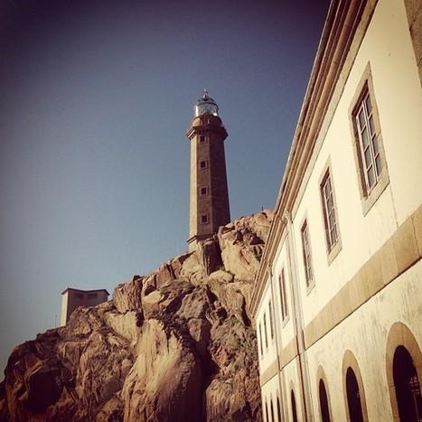 Cabo Villán #instagram — Social Media, Community Manager | Diseño Web Social - Josu Salvador y Olazabal | Scoop.it